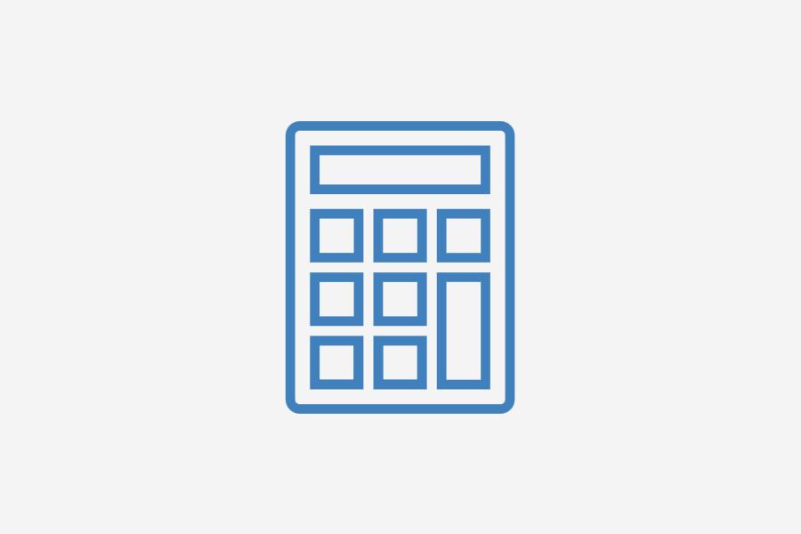 Zákonná povinnost vlastníka od 1 11 2016 po převodu družstevní jednotky