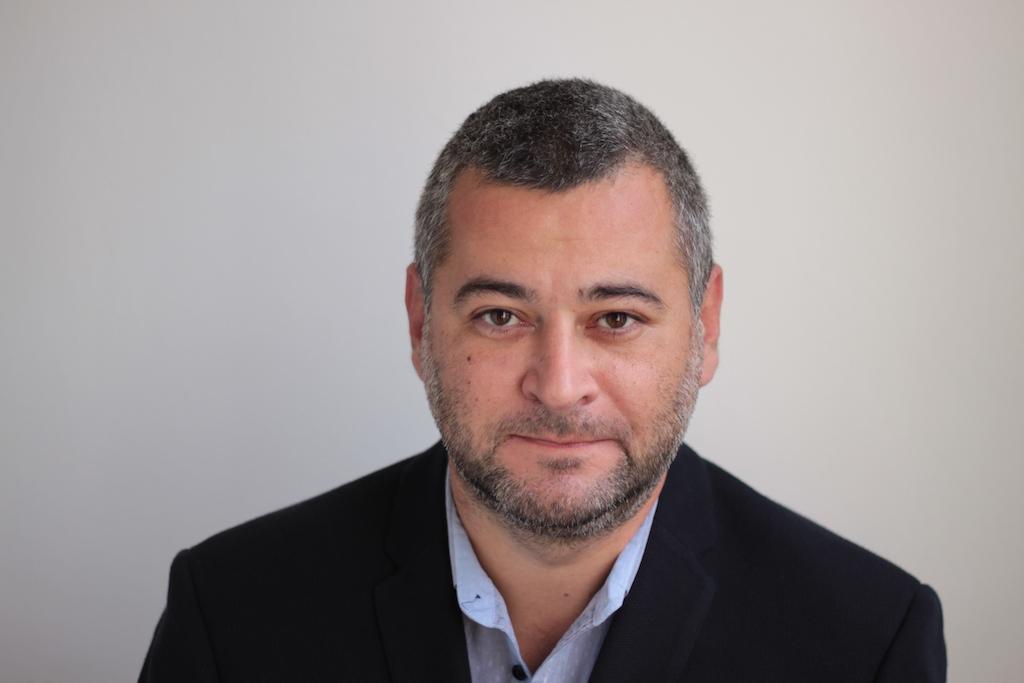 Miroslav Švarc